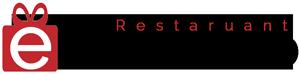 Logo Restaurant eGift Card